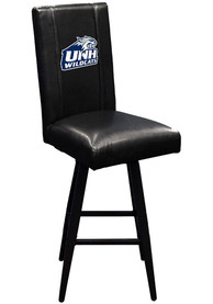 New Hampshire Wildcats Swivel Pub Stool