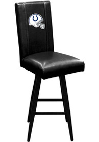 Indianapolis Colts Swivel Pub Stool