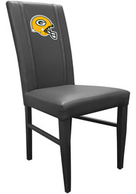 Green Bay Packers Side Chair 2000 Desk Chair