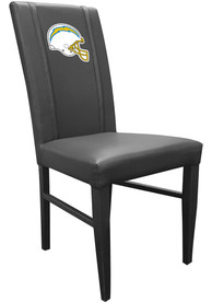 Los Angeles Chargers Side Chair 2000 Desk Chair