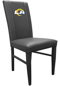 Los Angeles Rams Side Chair 2000 Desk Chair