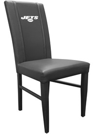 New York Jets Side Chair 2000 Desk Chair