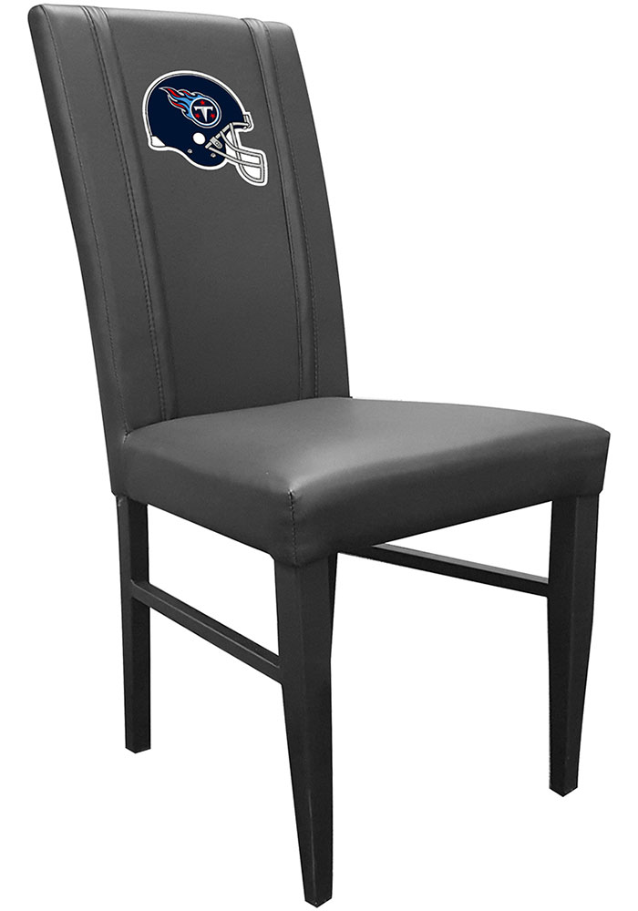 Tennessee Titans Side Chair 2000 Desk Chair - Image 1