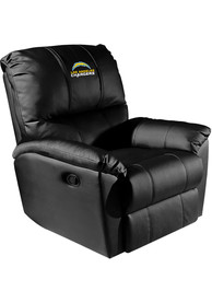 Los Angeles Chargers Rocker Recliner