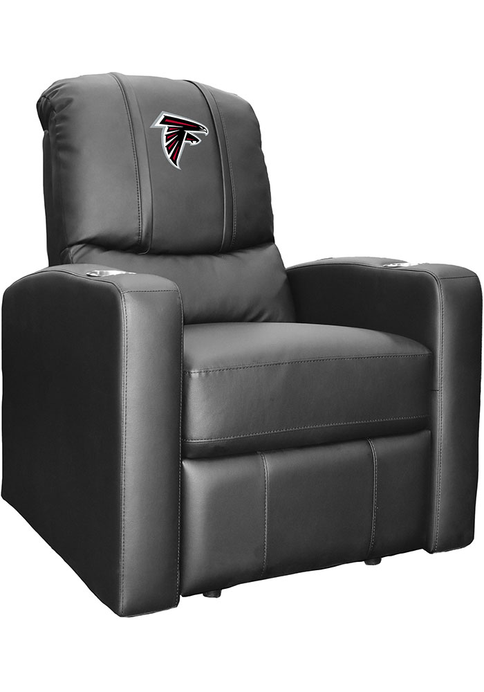 Atlanta Falcons Stealth Recliner - Image 1
