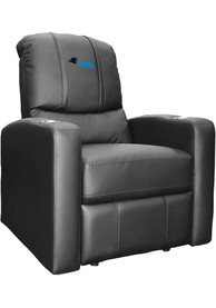 Carolina Panthers Stealth Recliner