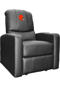 Cleveland Browns Stealth Recliner