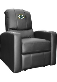 Green Bay Packers Stealth Recliner