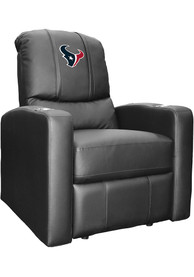 Houston Texans Stealth Recliner