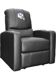 Indianapolis Colts Stealth Recliner