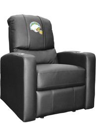 Los Angeles Chargers Stealth Recliner