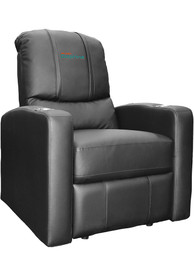 Miami Dolphins Stealth Recliner