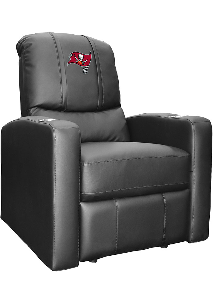Tampa Bay Buccaneers Stealth Recliner - Image 1
