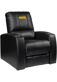 Green Bay Packers Relax Recliner
