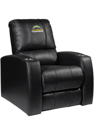Los Angeles Chargers Relax Recliner