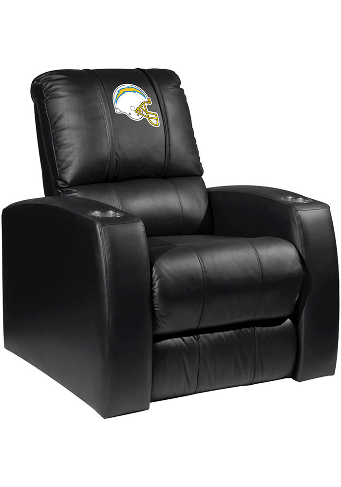 Los Angeles Chargers Relax Recliner - Image 1