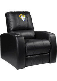 Los Angeles Rams Relax Recliner