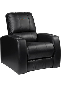 Miami Dolphins Relax Recliner