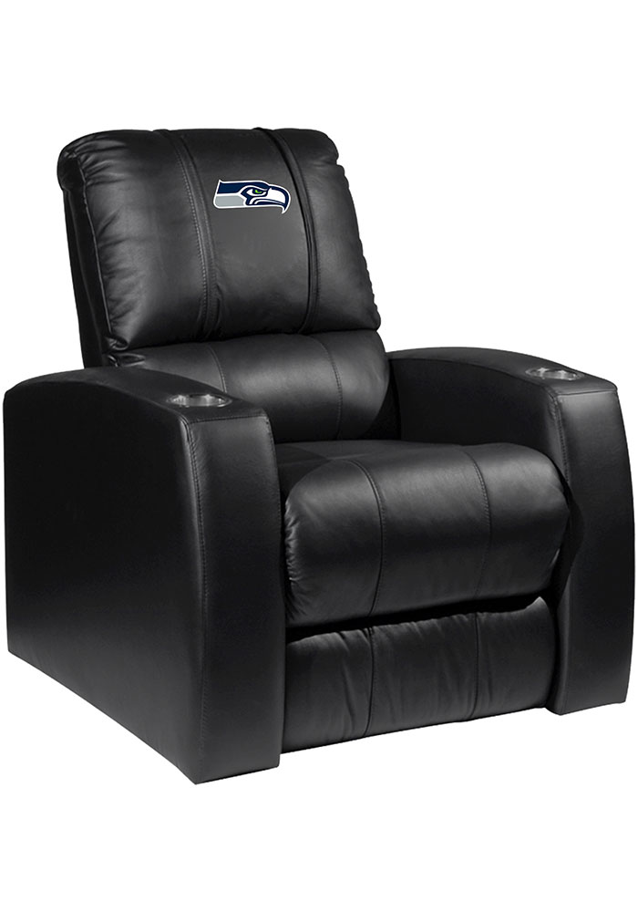 Seattle Seahawks Relax Recliner - Image 1