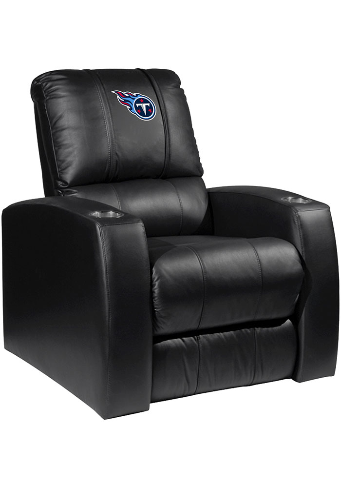 Tennessee Titans Relax Recliner - Image 1