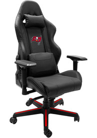 Tampa Bay Buccaneers Xpression Red Gaming Chair