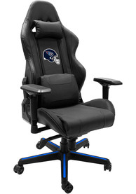 Tennessee Titans Xpression Blue Gaming Chair