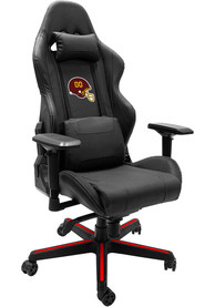 Washington Football Team Xpression Red Gaming Chair