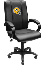 Green Bay Packers 1000.0 Desk Chair