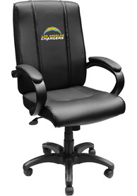 Los Angeles Chargers 1000.0 Desk Chair