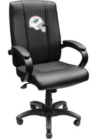 Miami Dolphins 1000.0 Desk Chair