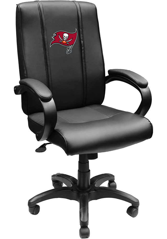 Tampa Bay Buccaneers 1000.0 Desk Chair - Image 1
