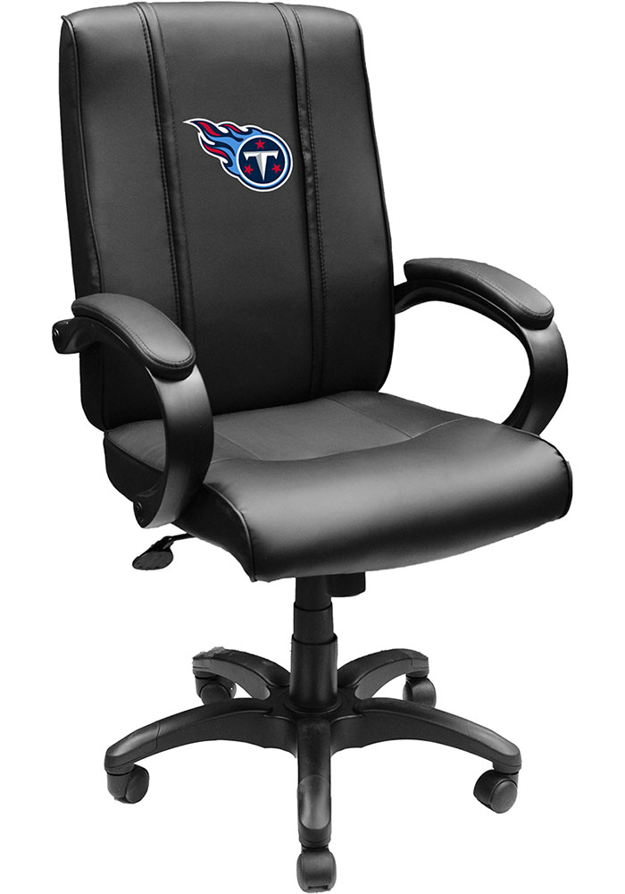 Tennessee Titans 1000.0 Desk Chair - Image 1