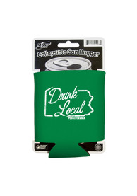 Pennsylvania Drink Local Coolie