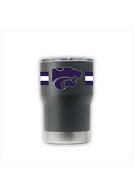 K-State Wildcats 3 in 1 Jacket Coolie