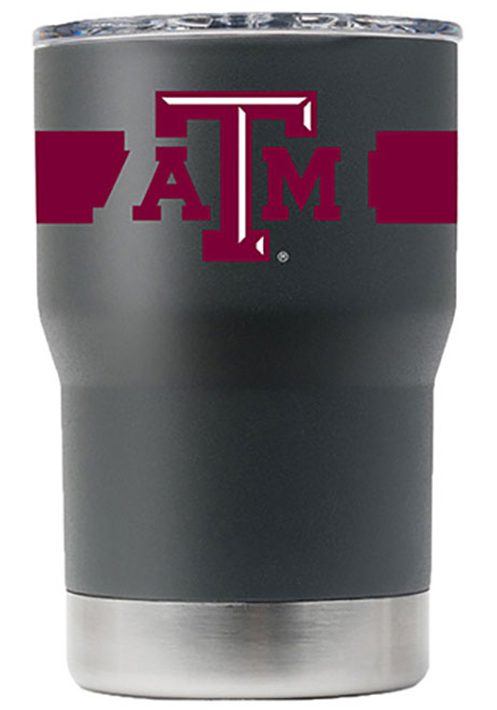 Texas A&M Aggies 3 in 1 Jacket Coolie
