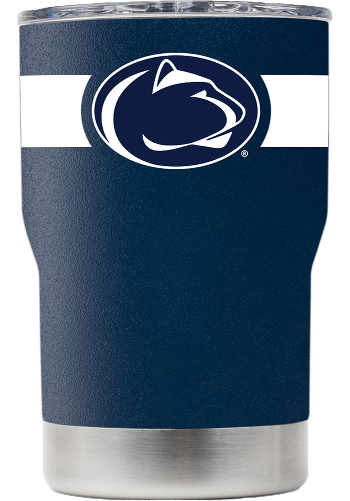 Penn State Nittany Lions 3 in 1 Jacket Coolie - Image 1