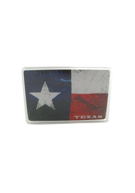 Texas State Flag Playing Cards Playing Cards