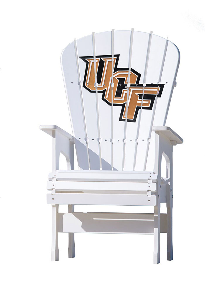 UCF Knights High Top Beach Chairs - Image 1