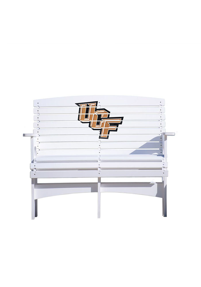 UCF Knights Bench Beach Chairs - Image 1