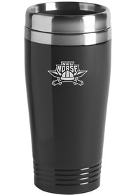 Northern Kentucky Norse 16oz Stainless Steel Travel Mug