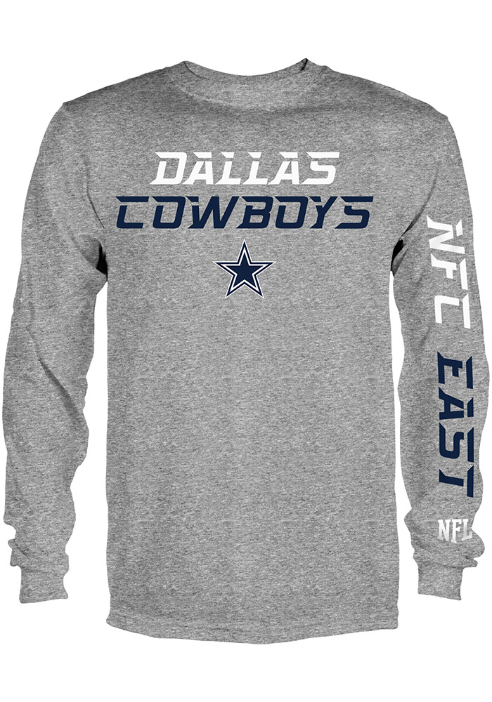 61b9711dc Dallas Cowboys Mens Apparel
