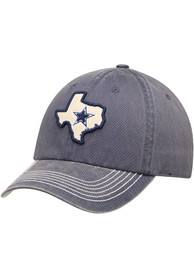 259dba2f440aa1 Cowboys Hats | Dallas Cowboys Hats | Dallas Cowboys Caps