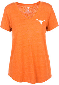ef0d0927612ac University of Texas Shirts | UT Shirts | Texas Longhorns T-Shirts