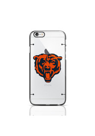 Chicago Bears Ice Phone Cover