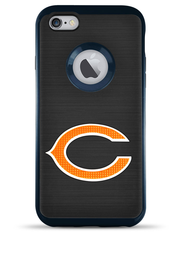 Chicago Bears Sideline Phone Cover - Image 1