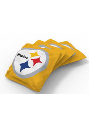 Pittsburgh Steelers 4 Pack Other Tailgate