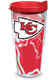 Kansas City Chiefs 24oz Genuine Tumbler