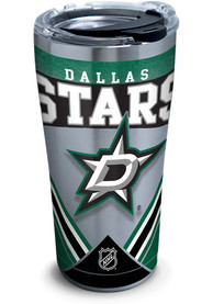 Tervis Tumblers Dallas Stars 20oz Ice Stainless Steel Tumbler - Green