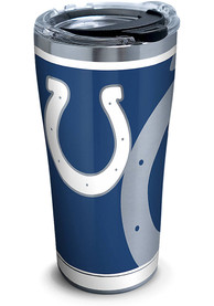 Tervis Tumblers Indianapolis Colts Rush 20oz Stainless Steel Tumbler - Blue
