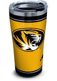 Tervis Tumblers Missouri Tigers 20oz Campus Stainless Steel Tumbler - Yellow